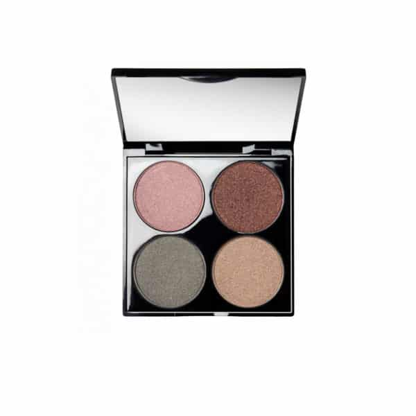 Self Expression Eyeshadow Trend collection